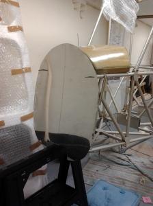 bulkhead first fit 2